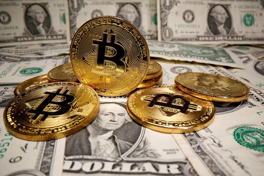 Bitcoin alcanza nuevo récord impulsado por respaldo de Mastercard y BYN Mellon