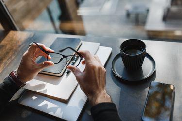 Desafíos para los empresarios este 2021