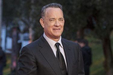 Tom Hanks vuelve al set: biopic de Elvis Presley retoma el rodaje