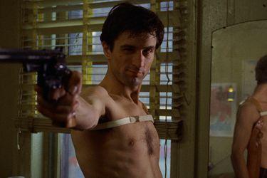 De Taxi Driver a Fahrenheit 9/11: los mejores y los peores premios de Cannes