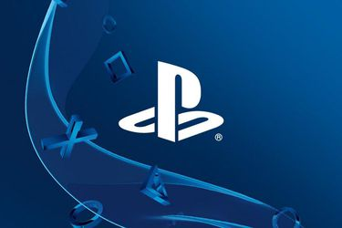Sony registra patente que permitiría retrocompatibilidad a través del streaming