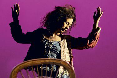 GAM celebra sus 10 años de existencia con ciclo de su producción teatral