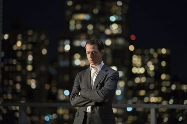Un abogado, la reina, 'Baby Yoda' y una familia poderosa: la batalla del Mejor Drama en los Emmy 2020
