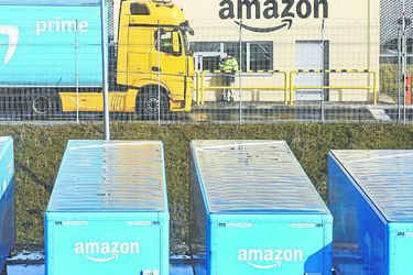 Amazon Prime Day, otra víctima del Covid-19 que le costaría US$100 millones en pérdidas a la gigante del e-commerce