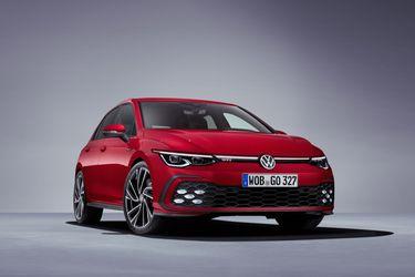 Volkswagen Golf GTI: los secretos de la octava maravilla