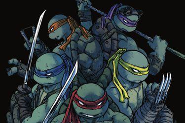 Los cómics de G.I. Joe y Las Tortugas Ninja se detendrán por el coronavirus