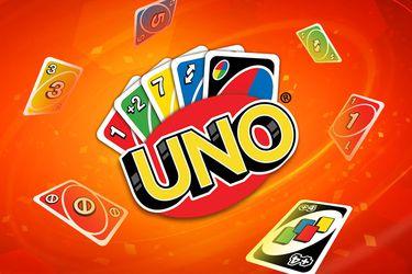 Los cinco juegos de cartas para reemplazar al UNO