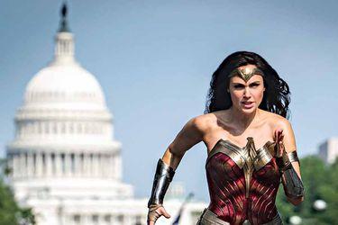 Hollywood contra la sala vacía: la batalla más dura del cine