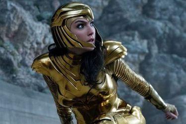 El debut de Wonder Woman 1984 en HBO Max habría sido mejor de lo estimado originalmente