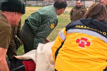 rescate-lonquimay