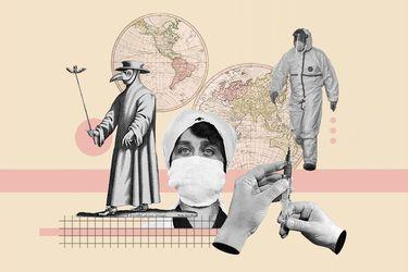 pandemiasmundo3