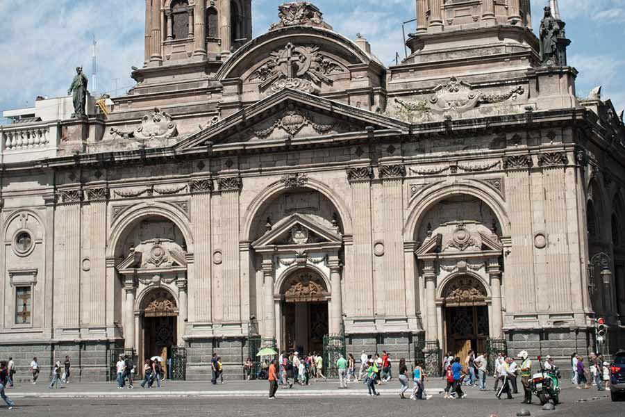 Catedral_de_Santiago.tif