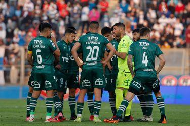 El Sifup respalda al wanderino Víctor Espinoza y le pedirá explicaciones a Castrilli