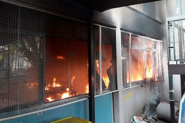Incendio-Amunategui