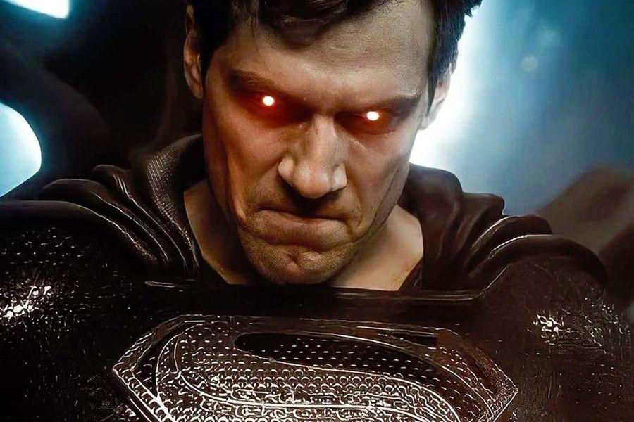 """GOBIZQ4R65F4BFCAKZR5XE37OE - Reseña de la """"Liga de la Justicia de Zack Snyder"""""""