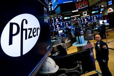 """Urgencia extrema: prometedora vacuna de Pfizer obtiene estatus de """"vía rápida"""" de la FDA para lograr crear 100 millones de dosis a fin de año"""