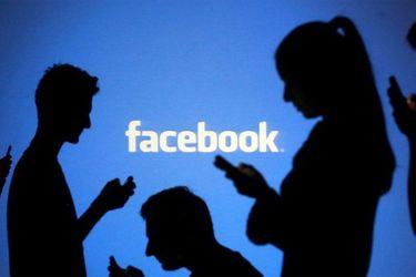 Zuckerberg revisará las políticas de Facebook tras publicaciones de Trump