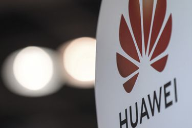 000-Huawei