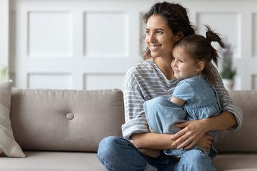 Los HMOs y su relevancia en la alimentación infantil