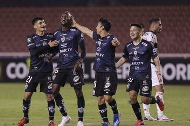 El rival de Unión: Independiente del Valle, la naciente potencia del fútbol sudamericano