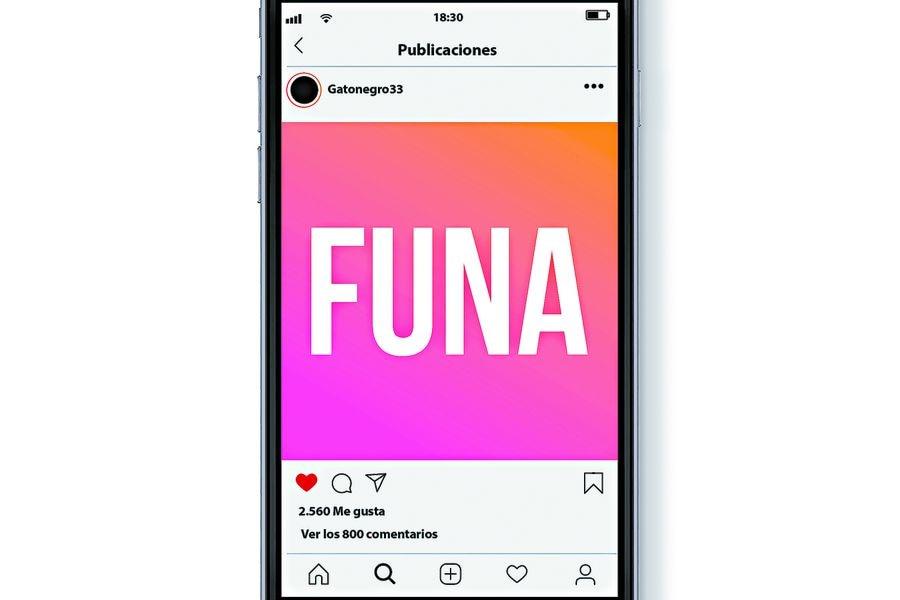 Imagen FUNA OK