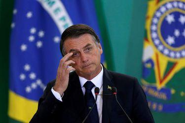 Bonos Latam: Sube deuda local de Brasil por menor presión IPC