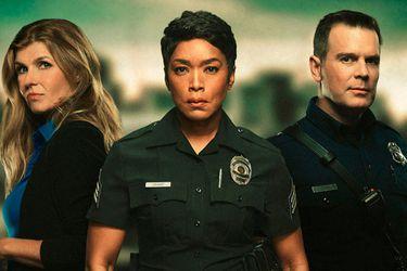 Fox renueva la serie 9-1-1 por una segunda temporada