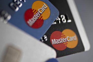 """Asociación de empresas fintech: """"Mastercard con sus altas tasas de intercambio está poniendo en riesgo el desarrollo del e-commerce de Chile"""""""
