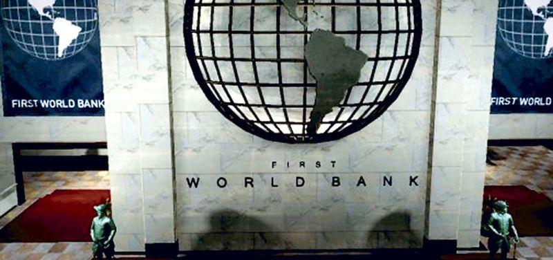 banco-mundial-1