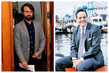 Corte Suprema falla contra Jorge Sharp: empresario Nicolás Ibáñez podrá construir proyecto inmobiliario en Valparaíso