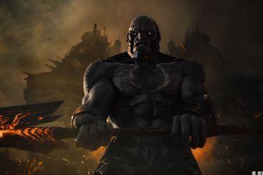 WarnerMedia en realidad gastará alrededor de $70 millones de dólares en el Snyder Cut de Justice League