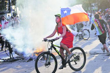 Chile _Protests_82876
