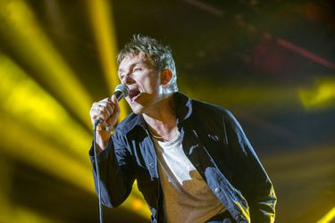 Primavera Sound anuncia transmisión streaming de shows antiguos en el marco de su aniversario