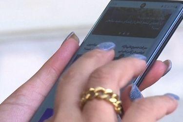 Irán lanza una aplicación para buscar pareja ante el descenso de la tasa de fertilidad