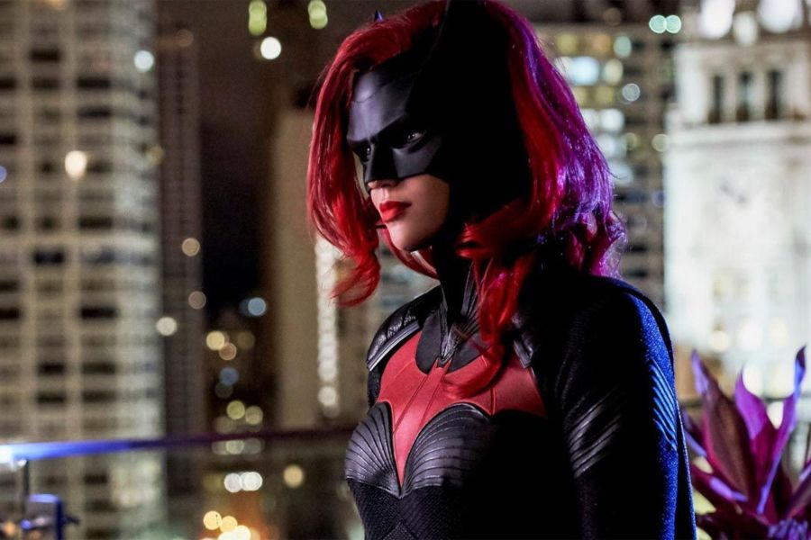 batwoman-teaser-trailer-the-cw-serie-1557404491 (1)