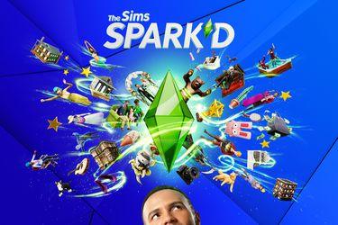 Los Sims serán el foco de un nuevo reality show