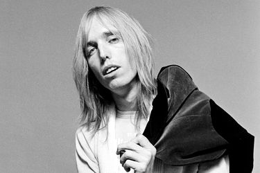 t-tom-petty-obit
