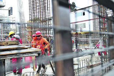 Formalizan a exgerente de Constructora Santa Beatriz
