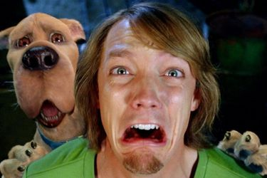 James Gunn reveló la idea para la descartada Scooby-Doo 3