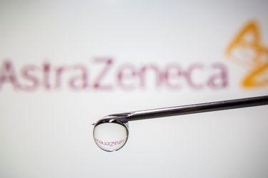Vacuna candidata que ha reportado hasta un 90% de efectividad comienza las pruebas en Chile