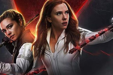 Black Widow con Premier Access y Cruella para todos los suscriptores destacan en los estrenos de Disney Plus para julio