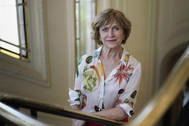 Primarias presidenciales: Los cálculos detrás del anuncio de Evelyn Matthei