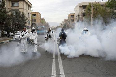 Futuro: Intelectuales debaten sobre el mundo post pandemia