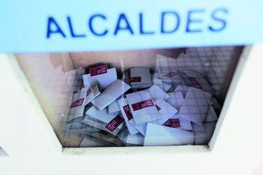 """Evópoli y el PRI instan a primarias en Chile Vamos: llaman a la """"responsabilidad"""" y a no """"poner en riesgo la coalición"""""""