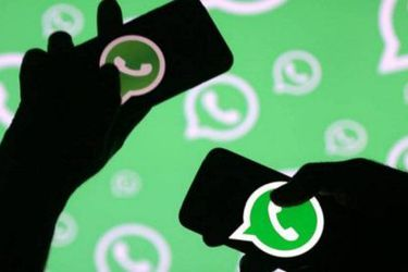 WhatsApp limita el reenvío de mensajes para frenar noticias falsas sobre coronavirus