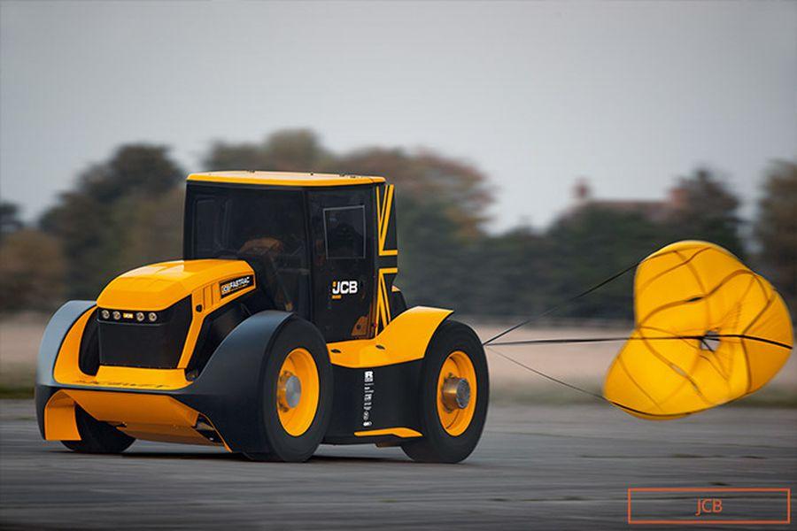 fastest-tractor-parachute_tcm25-598895