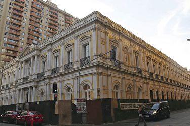 PalacioPereiraWEB