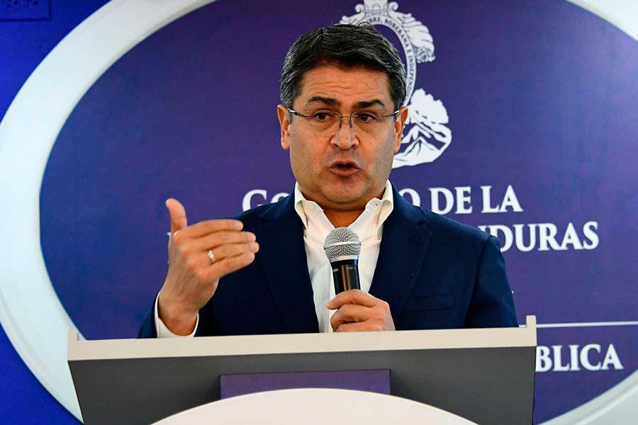 Honduran-President-Jua(23892692)