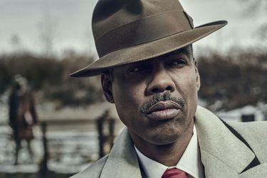 Tras su postergación por la pandemia, Fargo estrenará su cuarta temporada en septiembre