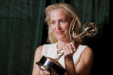 Las razones del reinado de The Crown y del streaming en los últimos Emmy